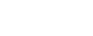 cristalerias en pamplona blanco logo